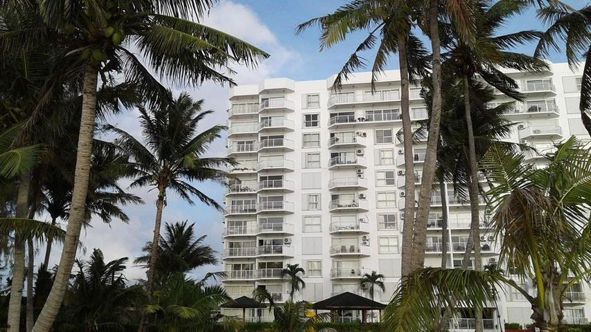 701 Agana Beach Condominium 701, Tamuning, GU 96913 - Photo #13