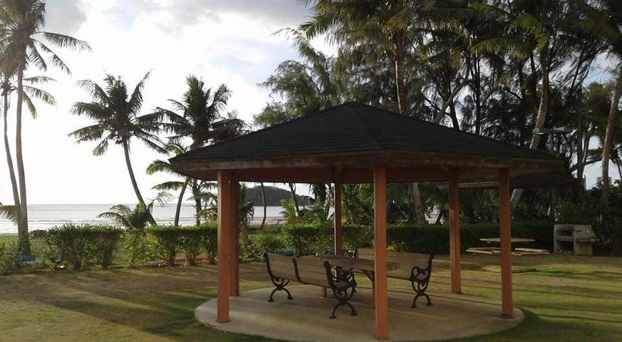 701 Agana Beach Condominium 701, Tamuning, GU 96913 - Photo #16