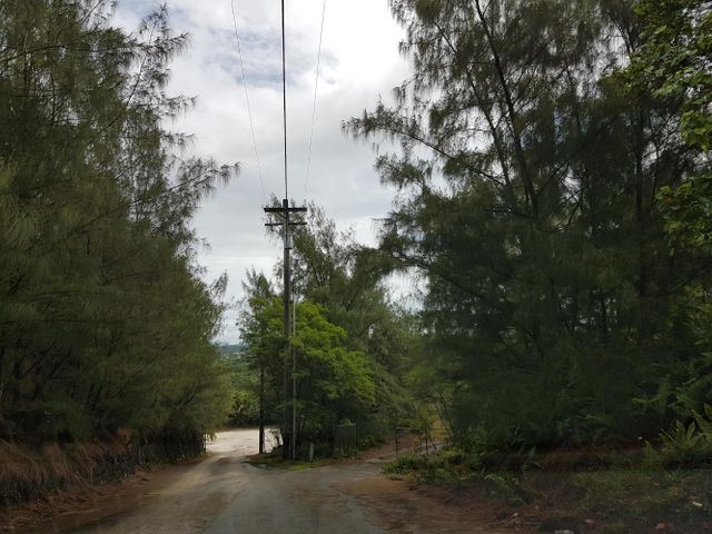 Bello Road, Barrigada, GU 96913 - Photo #1