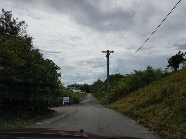 Bello Road, Barrigada, GU 96913 - Photo #2