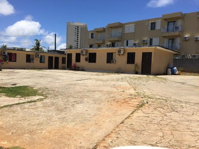 Rojas, Mangilao, GU 96913 - Photo #3