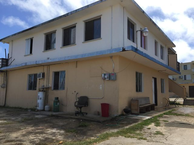 Rojas, Mangilao, GU 96913 - Photo #6