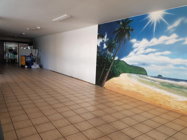 1000 Pale San Vitores Road 2268, Tumon, GU 96913 - Photo #5