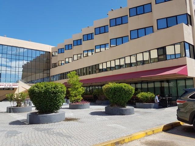 1000 Pale San Vitores Road 1250, Tumon, GU 96913 - Photo #1