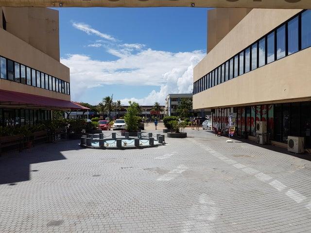 1000 Pale San Vitores Road 1250, Tumon, GU 96913 - Photo #2