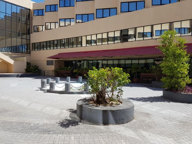 1000 Pale San Vitores Road 1250, Tumon, GU 96913 - Photo #3