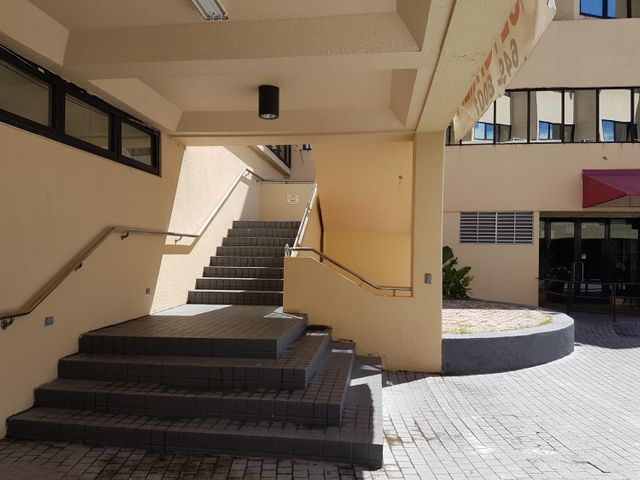1000 Pale San Vitores Road 1250, Tumon, GU 96913 - Photo #5