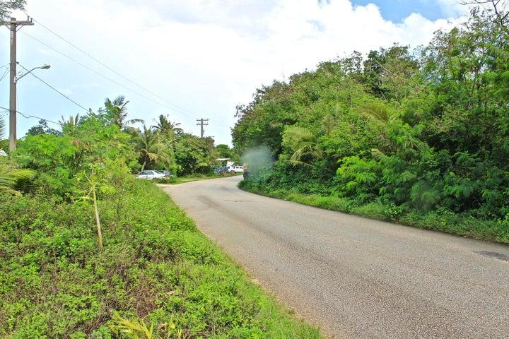 174 Kalamasa Drive, Dededo, GU 96929 - Photo #18