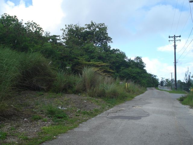 Villagomez St., Barrigada, GU 96913 - Photo #2