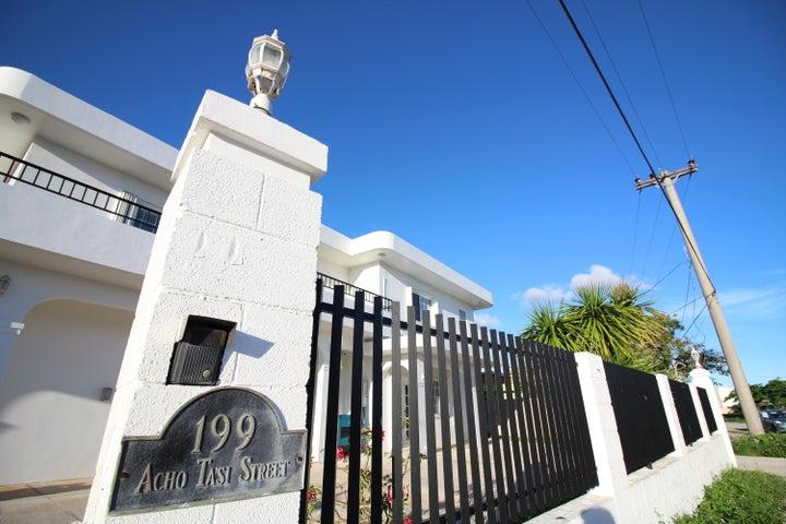 199 Acho Tasi Street, Tamuning, GU 96913 - Photo #12