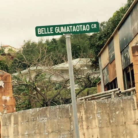 #6 Belle Gumataotao Street, Piti, GU 96915 - Photo #1