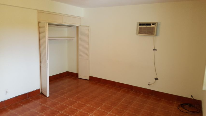 152 Toves St., Yigo, GU 96929 - Photo #9
