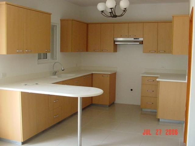 211 Dormitory Drive, Mangilao, GU 96913 - Photo #1
