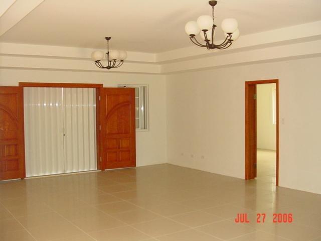 211 Dormitory Drive, Mangilao, GU 96913 - Photo #2