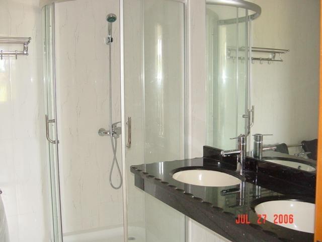 211 Dormitory Drive, Mangilao, GU 96913 - Photo #4