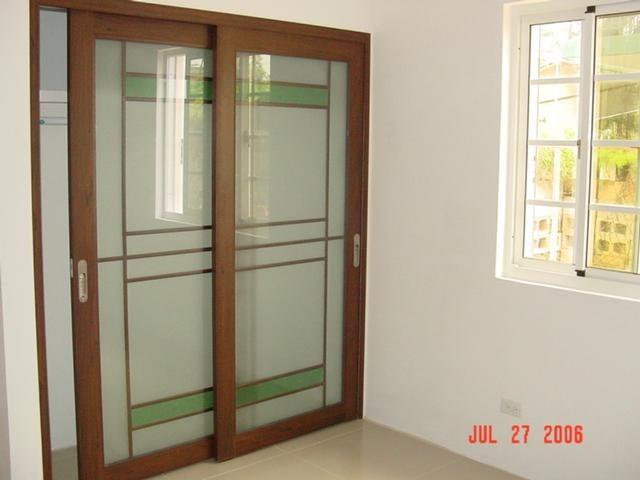 211 Dormitory Drive, Mangilao, GU 96913 - Photo #5