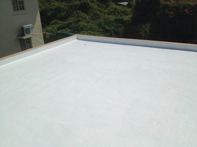 211 Dormitory Drive, Mangilao, GU 96913 - Photo #8