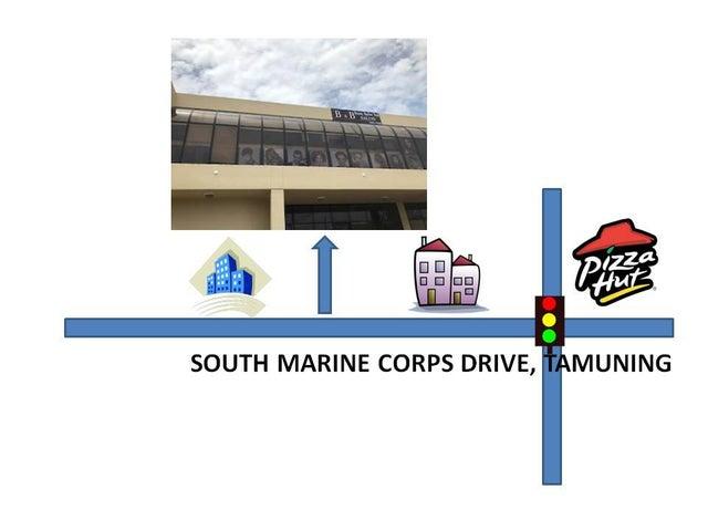 788 South Marine Corps, Tamuning, GU 96913 - Photo #38