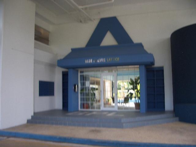 159 Leon Guerrero Street 701, Tumon, GU 96913 - Photo #10