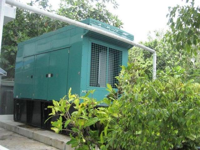 159 Leon Guerrero Street 701, Tumon, GU 96913 - Photo #16