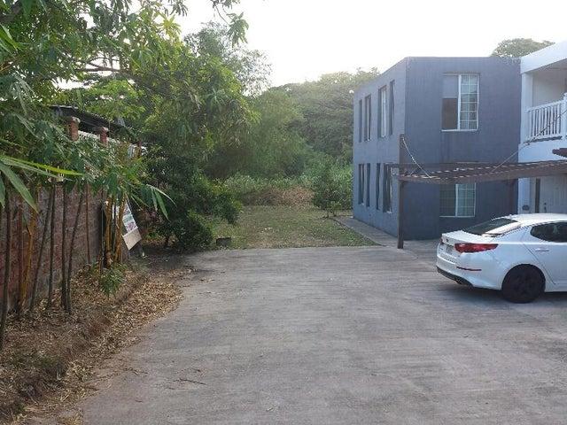 Unit B 151 Naki Street, Ordot-Chalan Pago, GU 96910 - Photo #1
