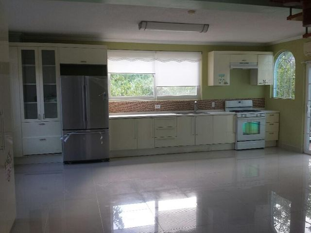 Unit B 151 Naki Street, Ordot-Chalan Pago, GU 96910 - Photo #2