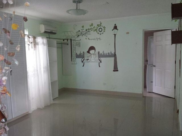 Unit B 151 Naki Street, Ordot-Chalan Pago, GU 96910 - Photo #3