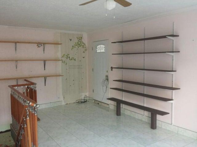 Unit B 151 Naki Street, Ordot-Chalan Pago, GU 96910 - Photo #5