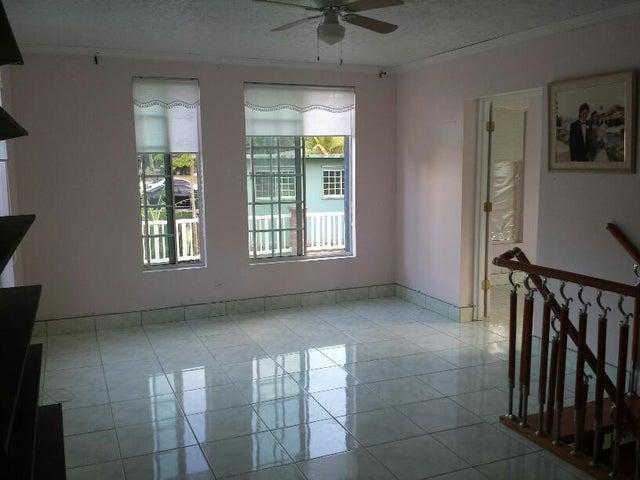 Unit B 151 Naki Street, Ordot-Chalan Pago, GU 96910 - Photo #6