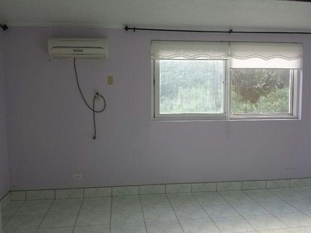 Unit B 151 Naki Street, Ordot-Chalan Pago, GU 96910 - Photo #8