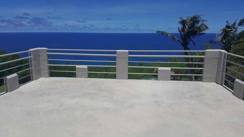124 Bamba Road, Mangilao, GU 96913 - Photo #2