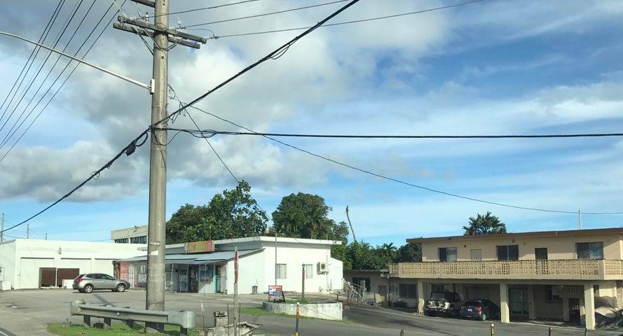 118 Canada Toto Loop Road, Barrigada, GU 96913 - Photo #0