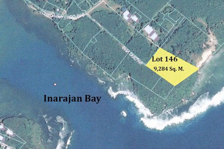 Chalan Guefan, Inarajan, GU 96915