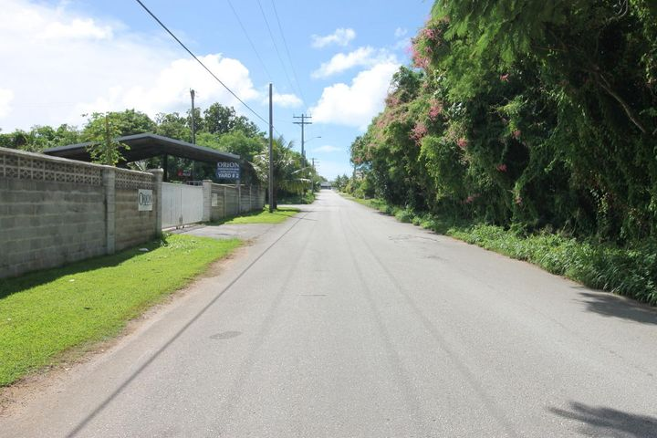 Bello Road, Barrigada, GU 96913 - Photo #2