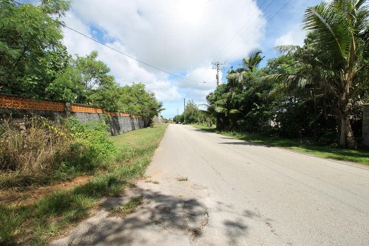 Bello Road, Barrigada, GU 96913 - Photo #3