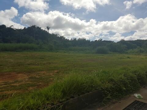 Dero Road, Ordot-Chalan Pago, GU 96910 - Photo #1
