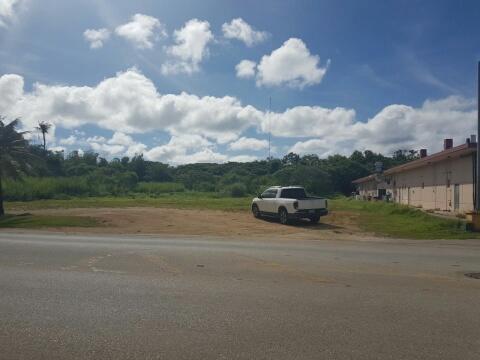Dero Road, Ordot-Chalan Pago, GU 96910 - Photo #4