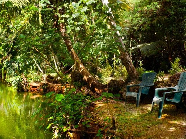Chalan Che, Route 4 Pago Bay, Ordot-Chalan Pago, GU 96910 - Photo #16