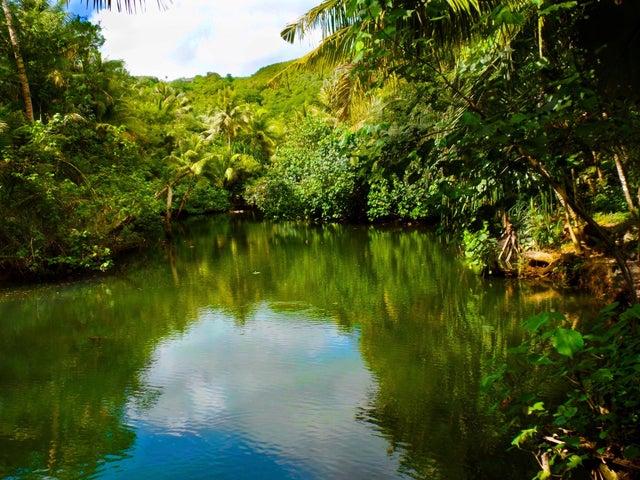 Chalan Che, Route 4 Pago Bay, Ordot-Chalan Pago, GU 96910 - Photo #17
