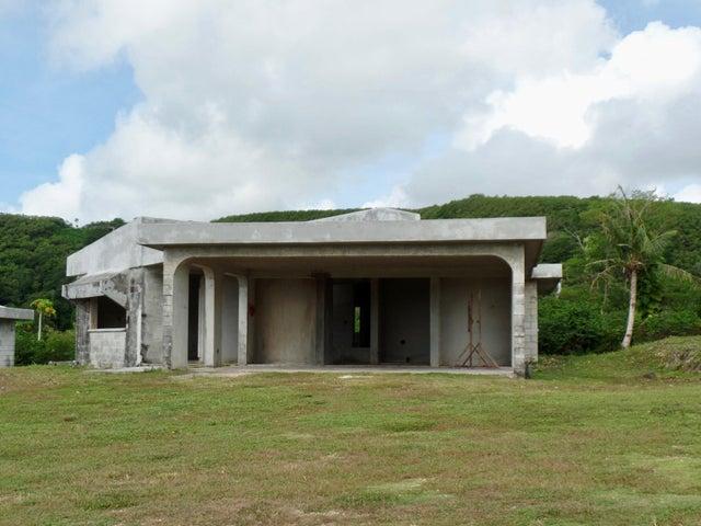 Chalan Che, Route 4 Pago Bay, Ordot-Chalan Pago, GU 96910 - Photo #5