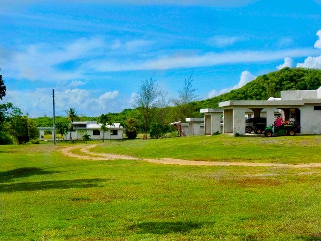 Chalan Che, Route 4 Pago Bay, Ordot-Chalan Pago, GU 96910 - Photo #0
