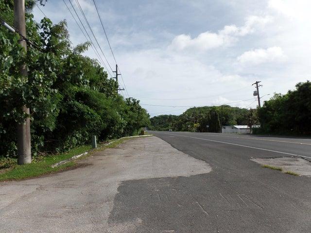 Chalan Che, Route 4 Pago Bay, Ordot-Chalan Pago, GU 96910 - Photo #2