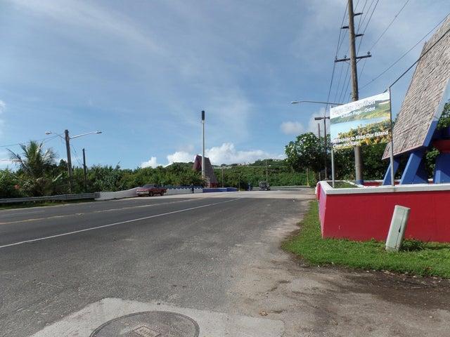 Chalan Che, Route 4 Pago Bay, Ordot-Chalan Pago, GU 96910 - Photo #1