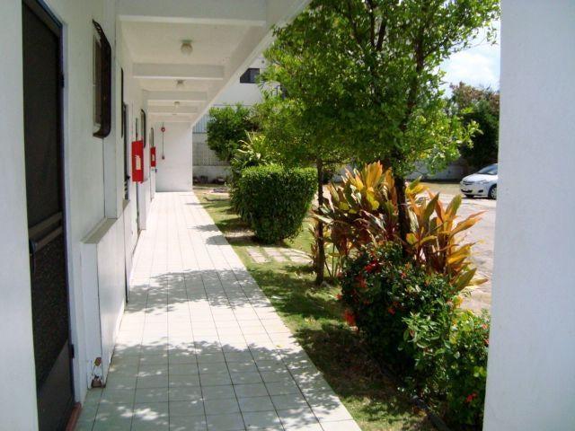 128 Bonito Street, Tamuning, GU 96913 - Photo #1