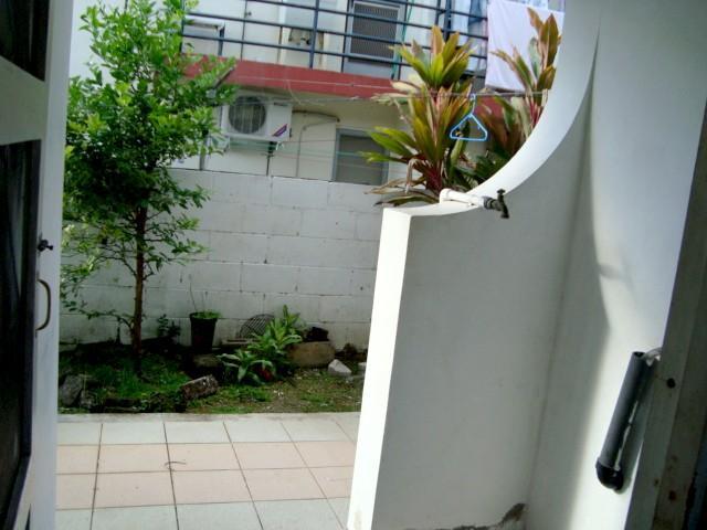 128 Bonito Street, Tamuning, GU 96913 - Photo #9