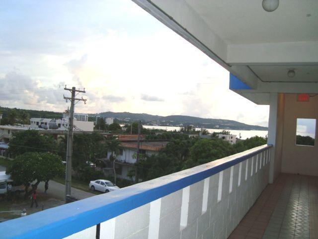 128 Bonito Street, Tamuning, GU 96913 - Photo #13
