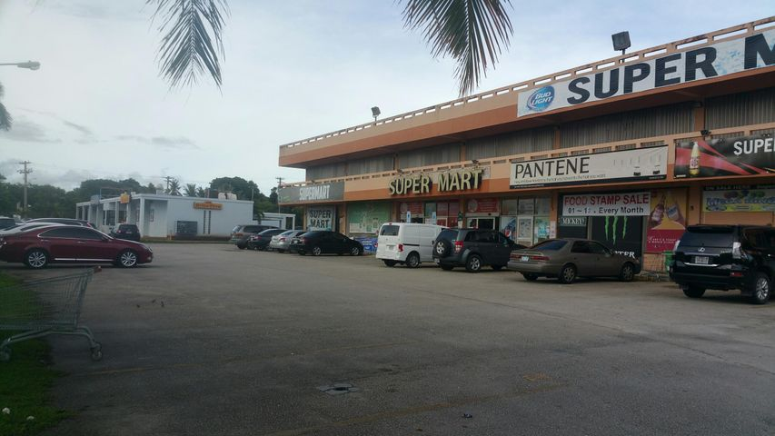 ROUTE 10, Mangilao, GU 96913 - Photo #1