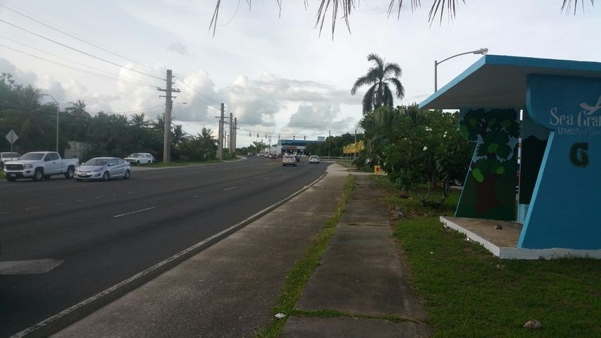 ROUTE 10, Mangilao, GU 96913 - Photo #3