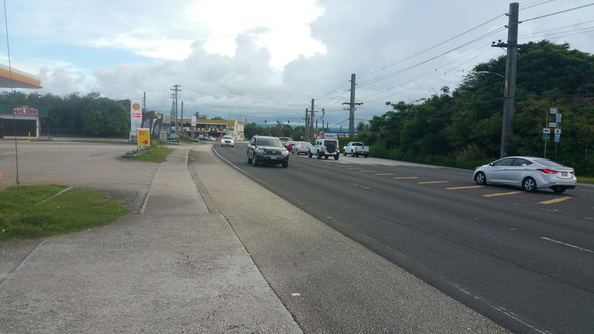 ROUTE 10, Mangilao, GU 96913 - Photo #5