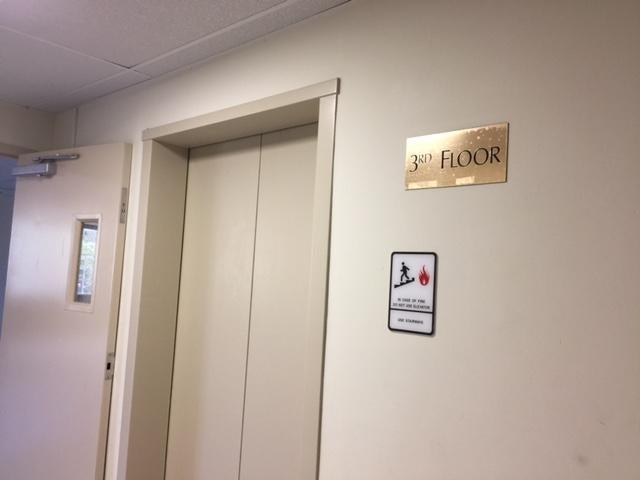West O'Brien Dr 2nd fl, Agana Heights, GU 96910 - Photo #5